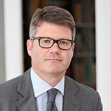 Dr_Helmut_Moritz