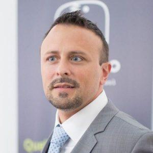 Peter_Melicharek