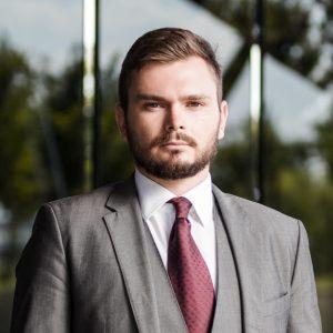 Denis Konorev
