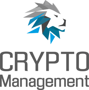 Crypto Management GMBH