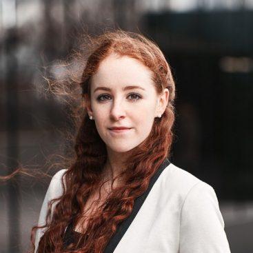 Magdalena Schützner