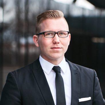 Matthias Vincke