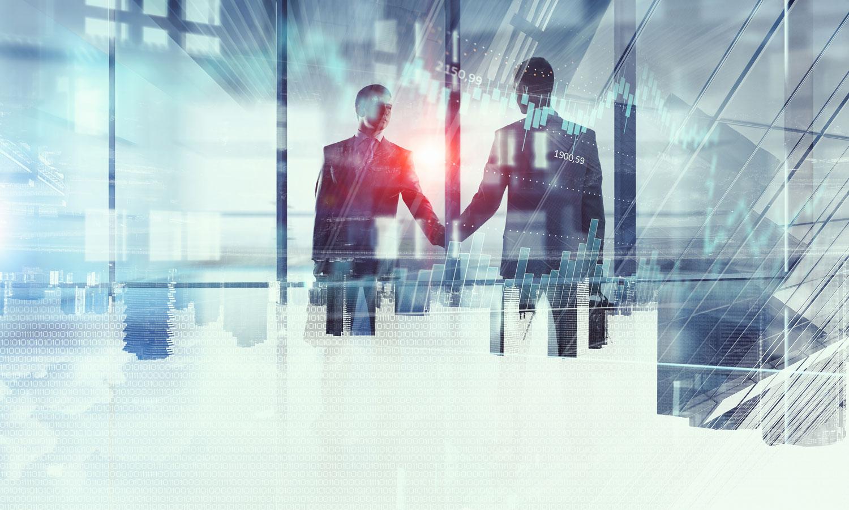 OTC-Trading - Crypto Management GmbH