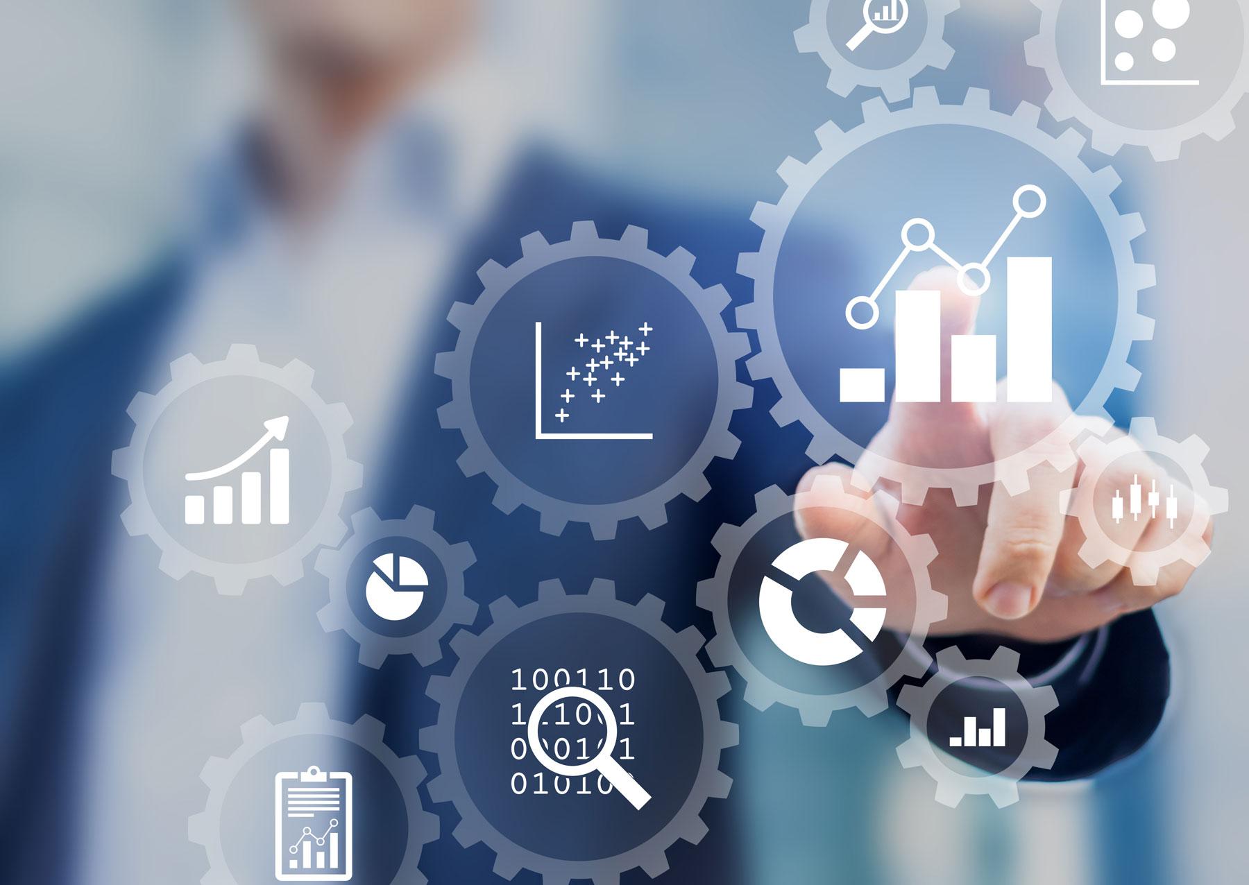 Betreuung und Beratung - Crypto Management GmbH Wien